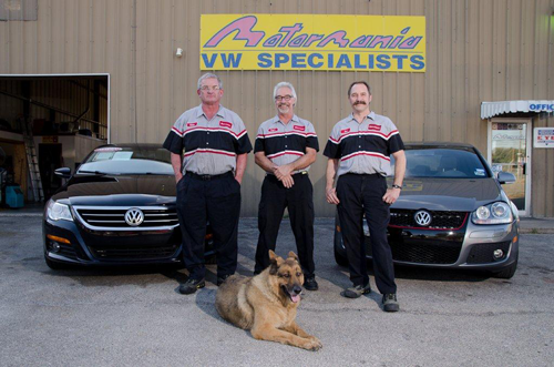 VW Audi Repair Austin Round Rock Cedar Park TX VW Audi - Audi dealership austin